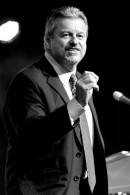 Keynote Address in Greenville, South Carolina
