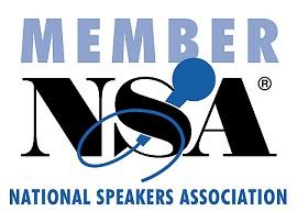 nsa_member_logo3 smaller