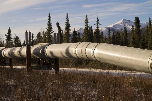 2015 Pipeline Analysis