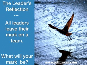 Leaders Reflection.001