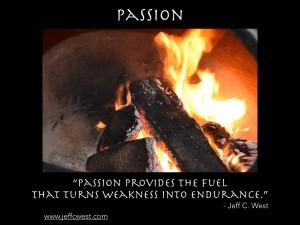 Passion.001