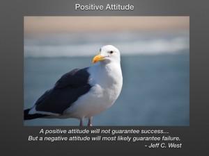 Positive Attitude.001