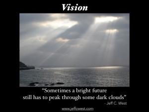 Vision.001