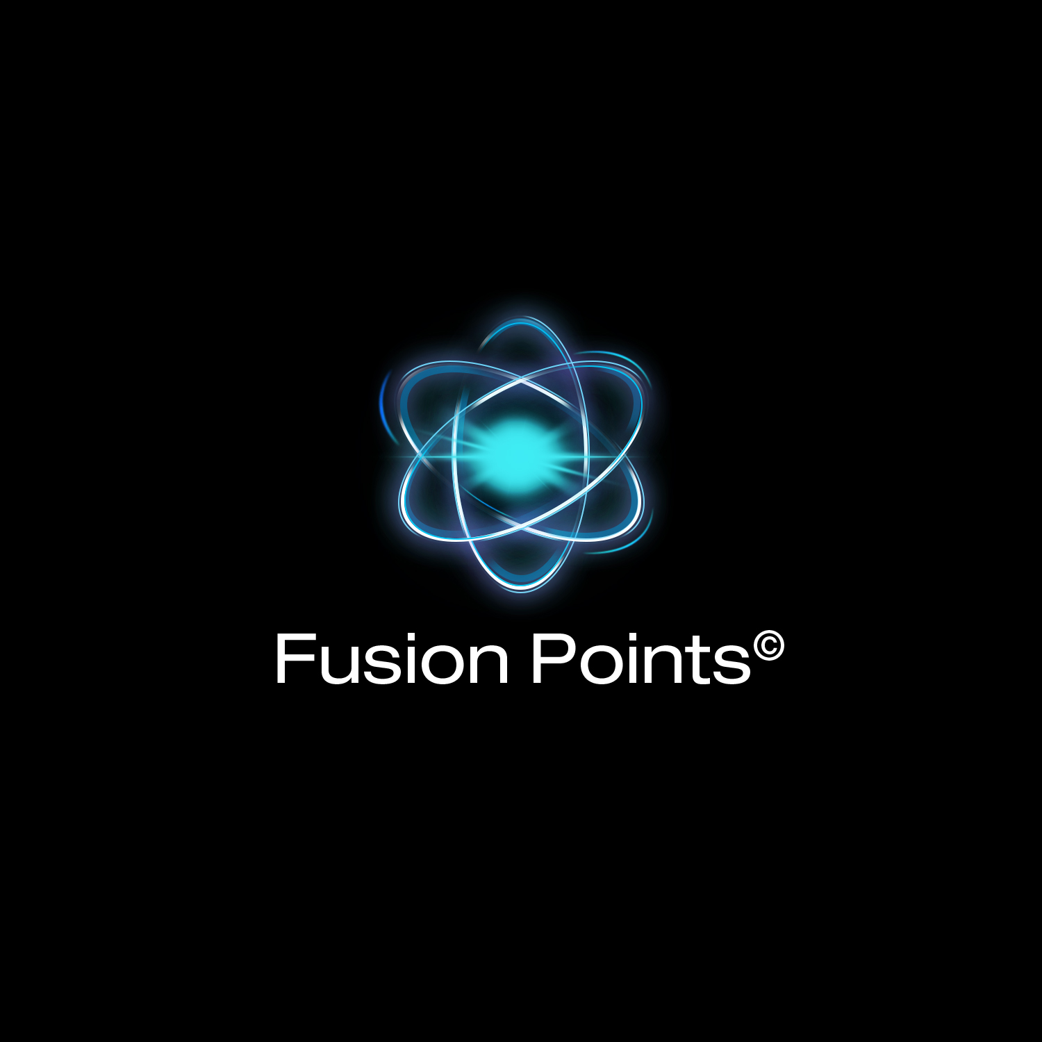 Find Your Fusion Points©